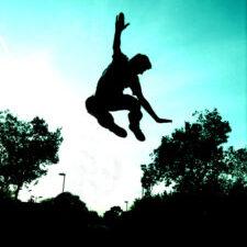 ipod-style-jump-1056212