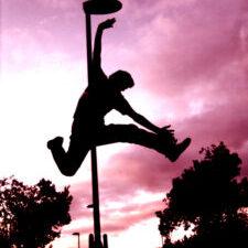 ipod-style-jump-1056295