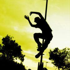 ipod-style-jump-1056318