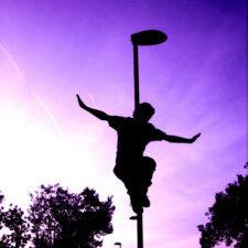 ipod-style-jump-1186532